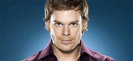 Nuevo teaser de la séptima temporada de Dexter