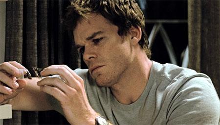 The Beginning: nueva promo de la séptima temporada de Dexter