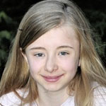 hablandoenserie - Kerry Ingram