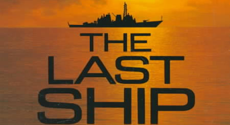 Michael Bay producirá The Last Ship