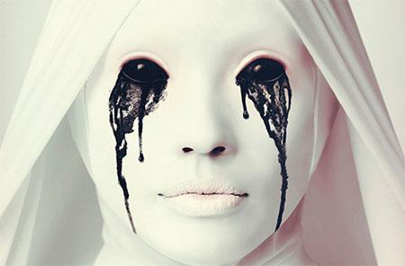 Primeros tráilers de American Horror Story: Asylum