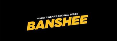 Primer teaser de Banshee, lo nuevo del creador de True Blood