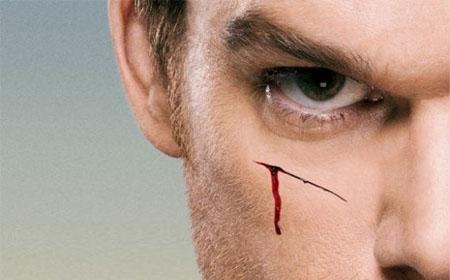 Tráiler de la séptima temporada de Dexter
