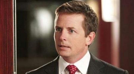 Michael J. Fox protagonizará una comedia en la NBC