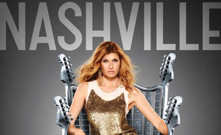 The Decision: Nuevo promo de Nashville