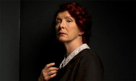 Frances Conroy aparecerá en American Horror Story: Asylum