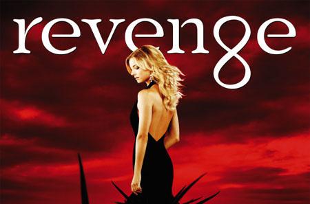 Fotos promocionales de la segunda temporada de Revenge
