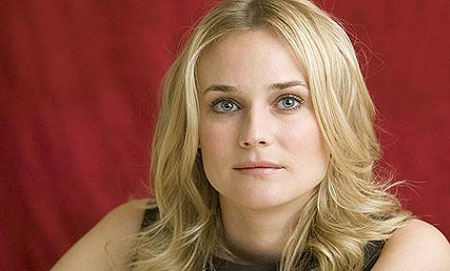 Diane Kruger será la protagonista de The Bridge