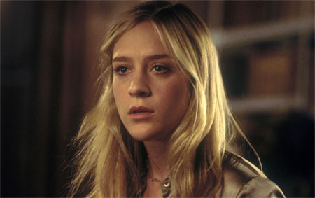 Chloe Sevigny será la protagonista de Those Who Kill