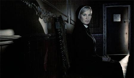 American Horror Story, renovada por una tercera temporada