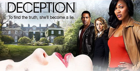 Tráiler de Deception