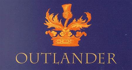 Starz prepara la adaptación de la saga de literatura romántica Outlander