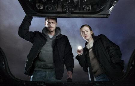 The Killing, cerca de la renovación por una tercera temporada