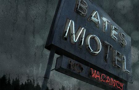 Nuevo tráiler de Bates Motel