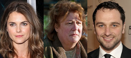 Margo Martindale se une al reparto de The Americans