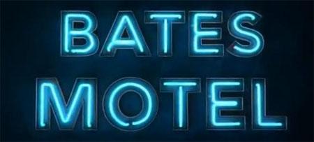 Pósters de Bates Motel