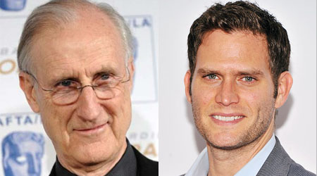 James Cromwell se une al reparto de Do No Harm