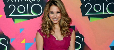 Gage Golightly ser una de las protagonistas de Company Town