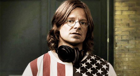 Steve Zahn ser el protagonista de Influence