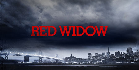 Nuevo triler de Red Widow