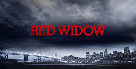 Nuevo tráiler de Red Widow
