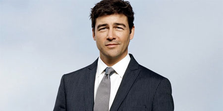 Kyle Chandler ser el protagonista de The Vatican