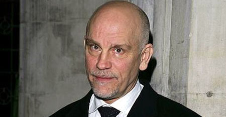 John Malkovich ser el protagonista de Crossbones