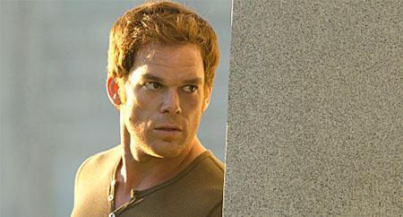 Primer teaser tráiler de la octava temporada de Dexter
