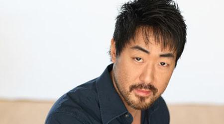 Kenneth Choi se une al reparto de la nueva Ironside