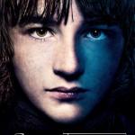 hablandoenserie - Juego de Tronos - Bran Stark