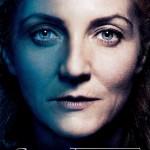 hablandoenserie - Juego de Tronos - Catelyn Stark