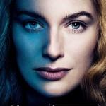 hablandoenserie - Juego de Tronos - Cersei Lannister