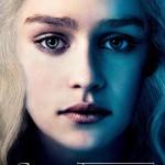 hablandoenserie - Juego de Tronos - Daenerys Targaryen