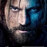 hablandoenserie - Juego de Tronos - Jaime Lannister