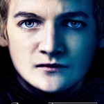 hablandoenserie - Juego de Tronos - Joffrey Baratheon