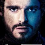 hablandoenserie - Juego de Tronos - Robb Stark