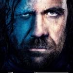 hablandoenserie - Juego de Tronos - Sandor Clegane