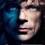 hablandoenserie - Juego de Tronos - Tyrion Lannister