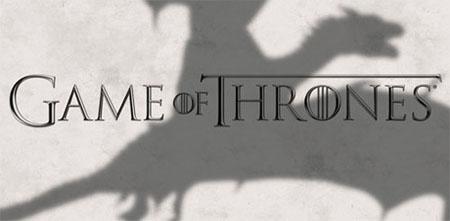 Versión extendida del tráiler de la tercera temporada de Juego de Tronos