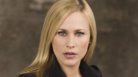 Patricia Arquette se une al reparto de la cuarta temporada de Boardwalk Empire