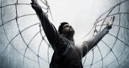 Starz renueva Da Vinci's Demons por una segunda temporada
