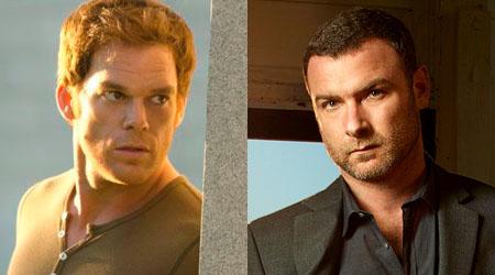 Primeras imágenes de la octava temporada de Dexter