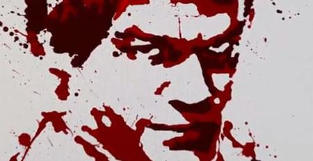 Nuevo teaser tráiler de la octava temporada de Dexter