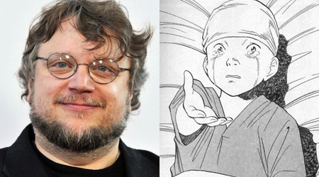 Guillermo del Toro adaptará el manga Monster para la HBO