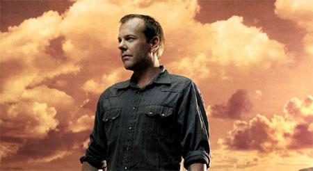 Jack Bauer volverá a la televisión el próximo año