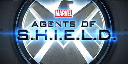 Primer teaser tráiler de Marvel's Agents of S.H.I.E.L.D.