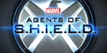 Primer teaser triler de Marvels Agents of S.H.I.E.L.D.