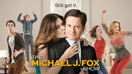Triler de The Michael J. Fox Show