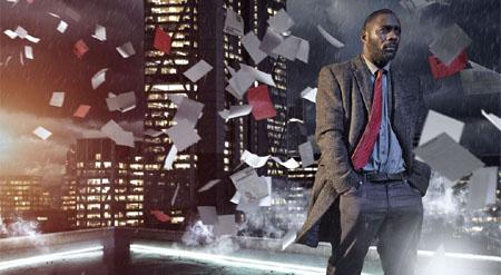 Tráiler de la tercera temporada de Luther