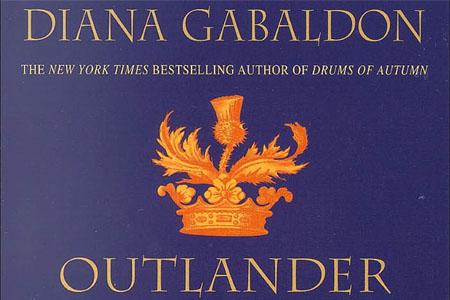 Starz da luz verde a la primera temporada de Outlander